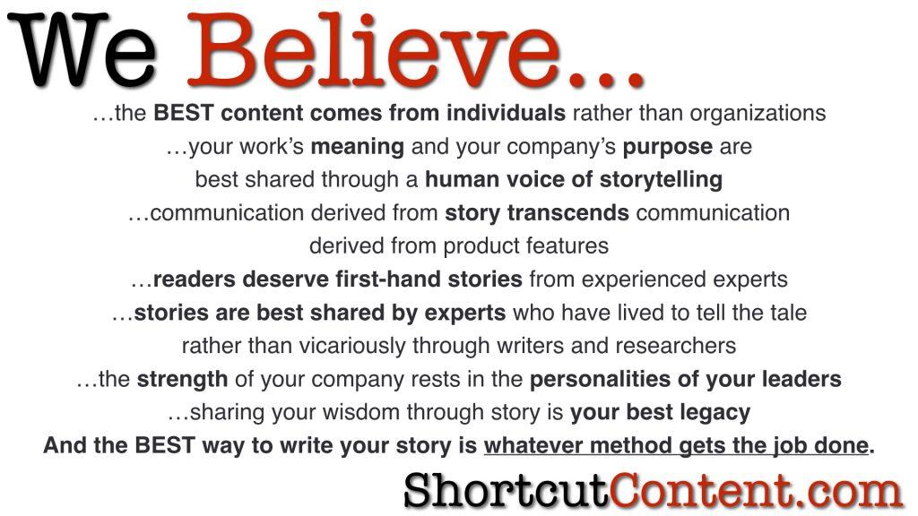 content-creators-creed-slides1