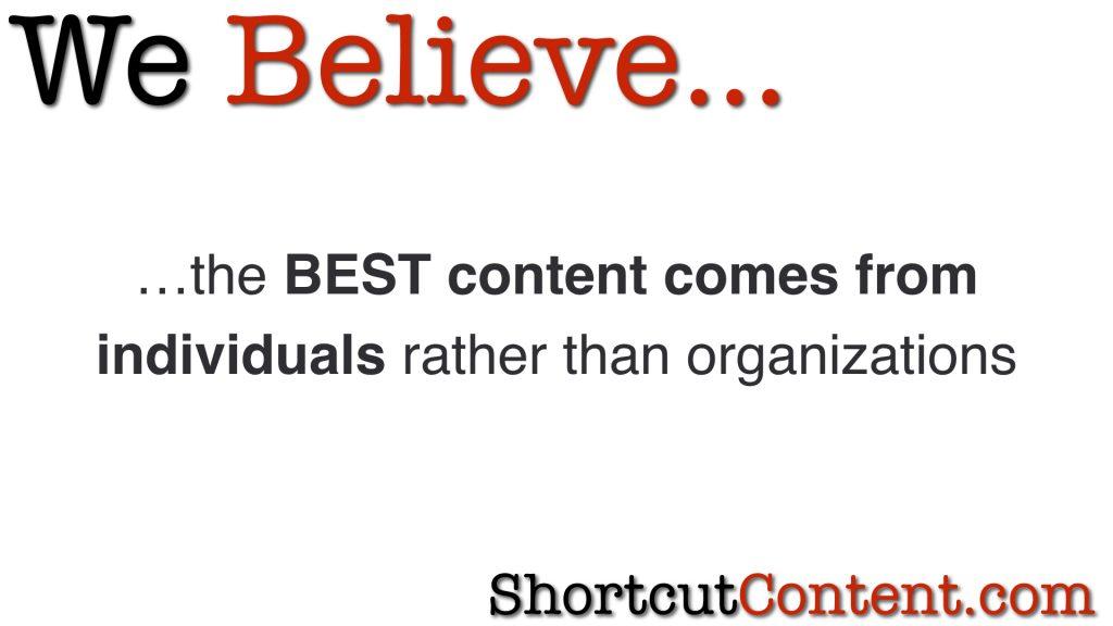 content-creators-creed-slides2