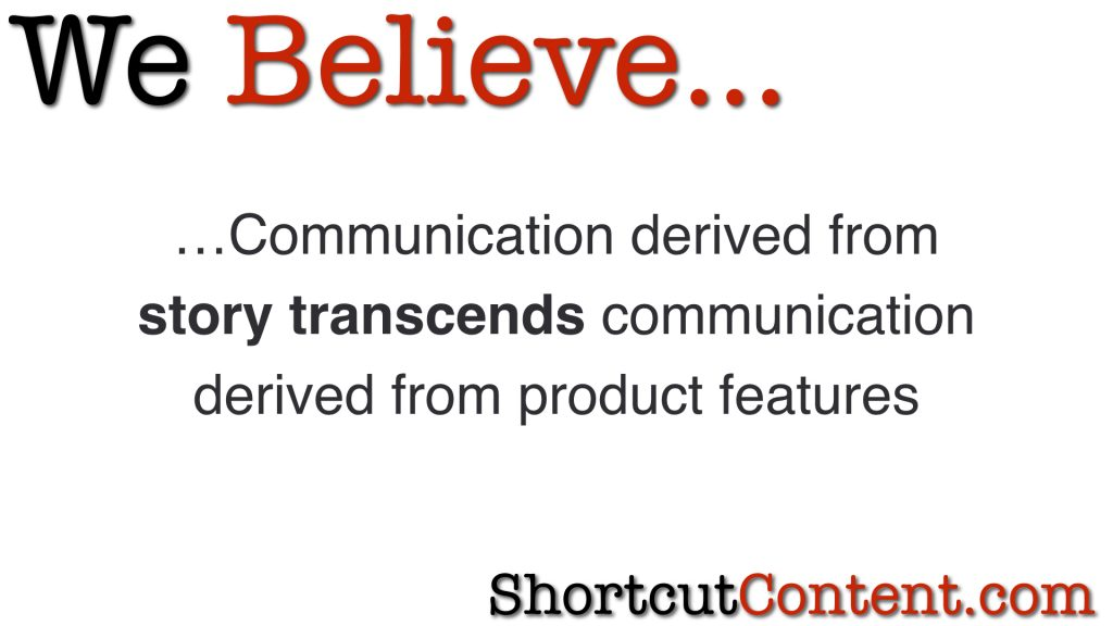 content-creators-creed-slides4