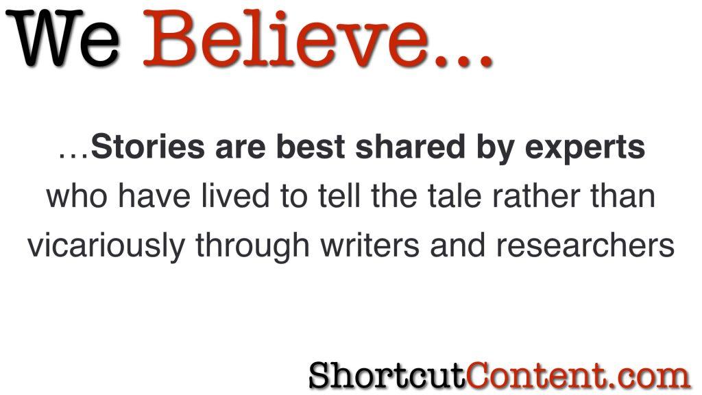 content-creators-creed-slides6